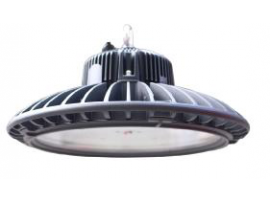 LED High Bay Light Philips SMD 3030 200W