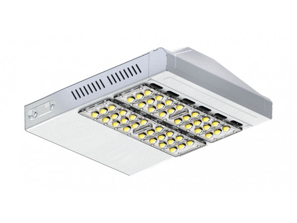 LED-MATE SLC-90W LED street light 60W