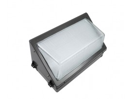 LED Type A LED Wall Pack Lights -WP-100W-A